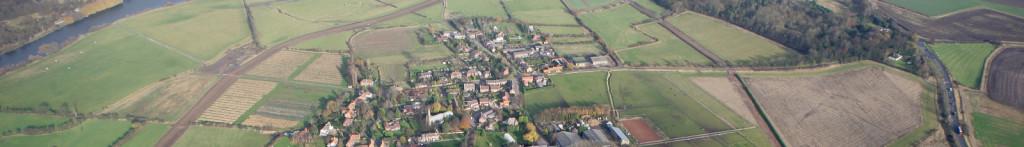 cropped-060-Aerial-View.jpg